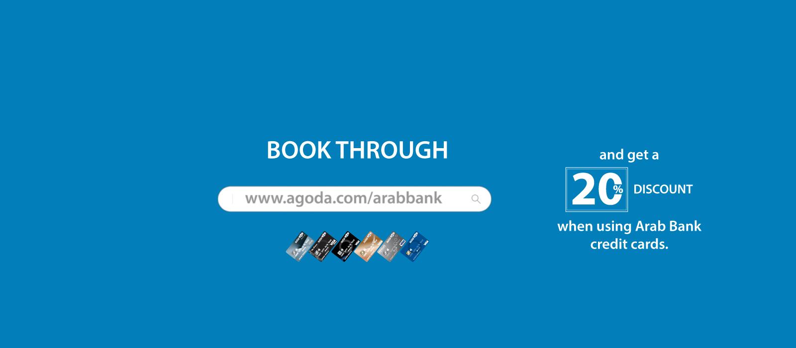 Agoda.com--Website-banners-ENG