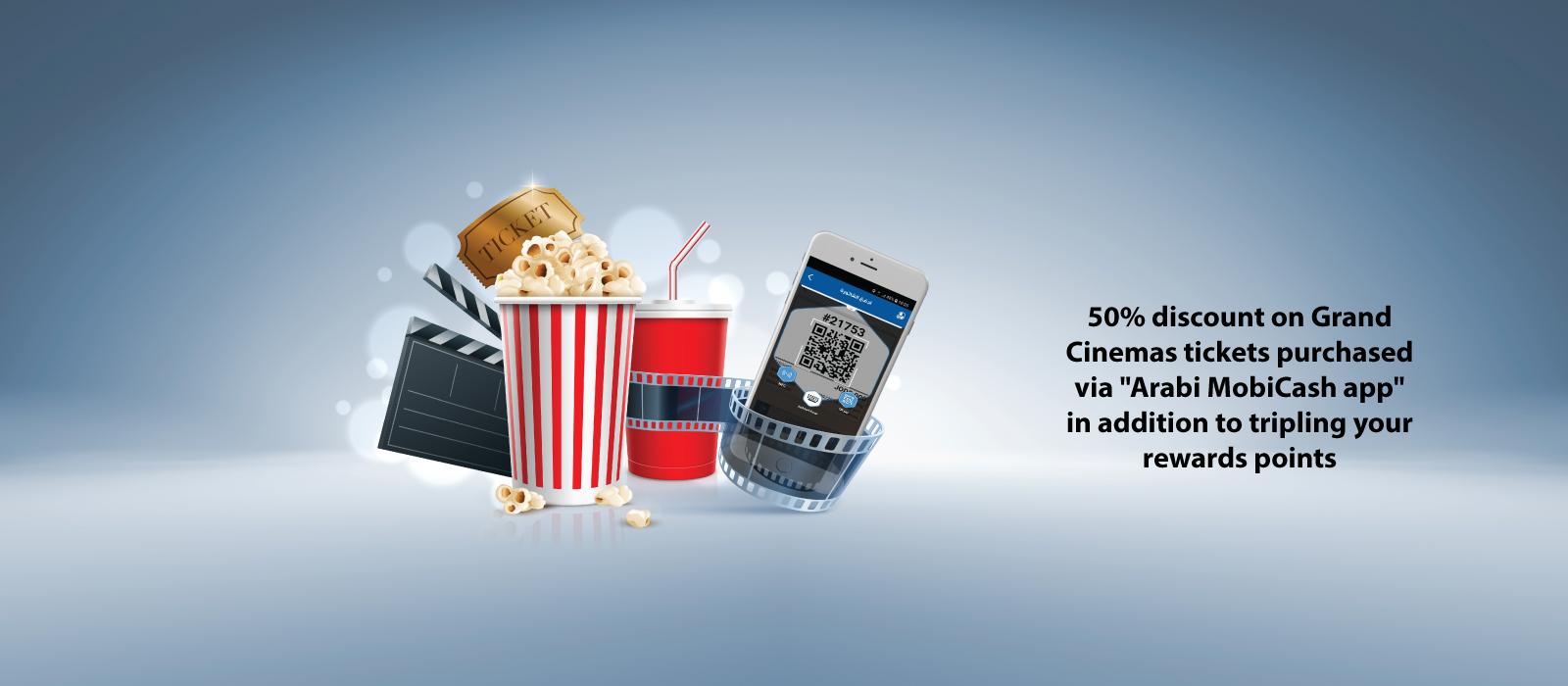 Cinema-New-Website-Banner-1600x700-ENG